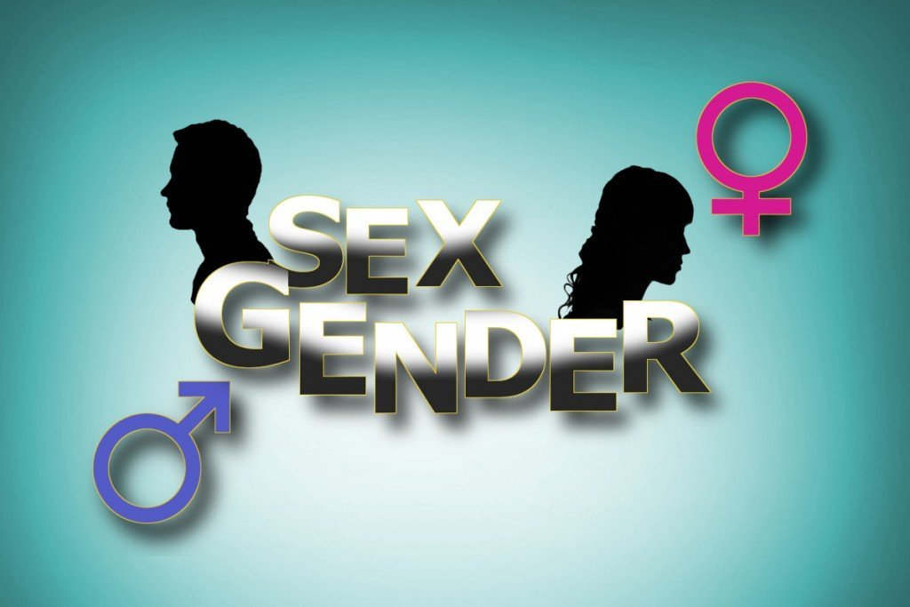 Gender and human sexuality issues