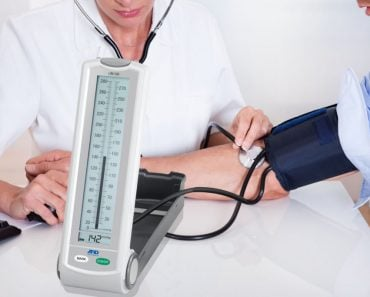 How Exactly Is The Blood Pressure Meter Used To Determine Blood Pressure?