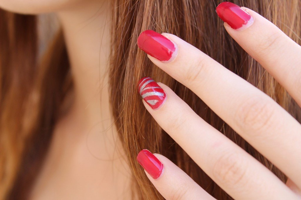 Why Do Fingernails Grow Faster Than Toenails? » Science ABC