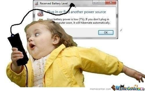 Does Letting Phone Discharge Completely Helps In Improving Battery Life