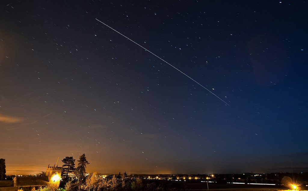 space station sightings - 1024×636