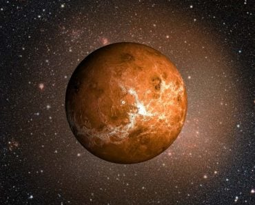 Venus Moons: How Many Moons Does Venus Have?