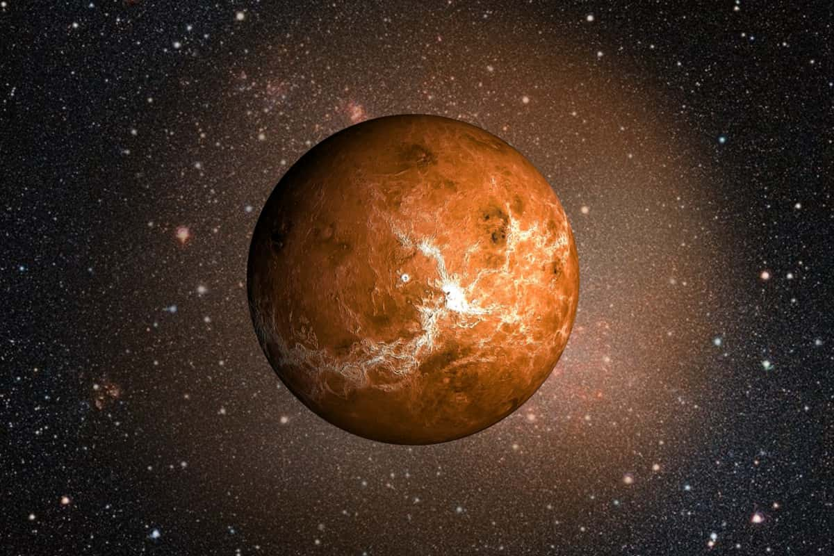 venus moons how many moons does venus have science abc