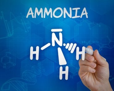 Is Ammonia an Acid or Base?