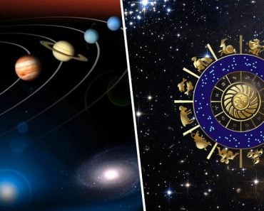 What's The Difference Between Astronomy And Astrology?