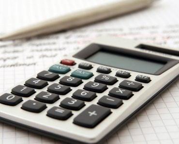 How Do Calculators Work?