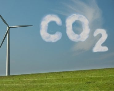 Is Carbon Dioxide (CO2) Polar Or Nonpolar?