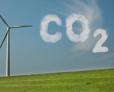 Is Carbon Dioxide (CO2) Polar Or Nonpolar?