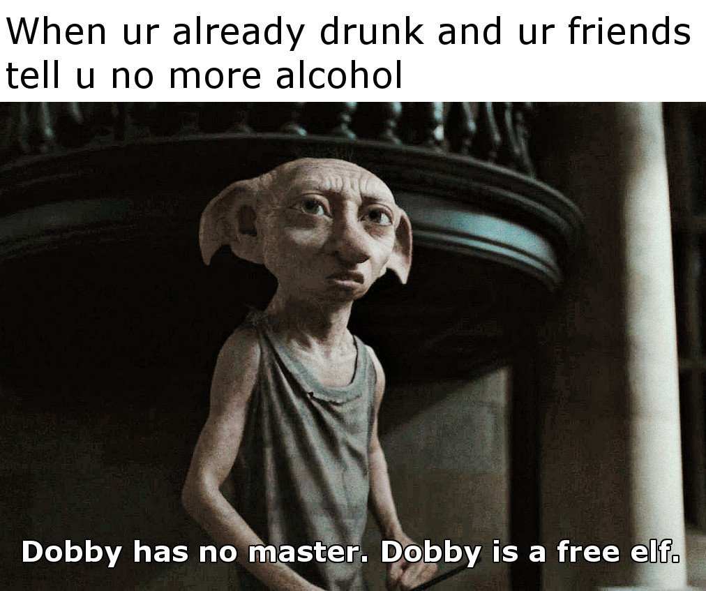 Why You Want To Drink More Alcohol Despite Being Quite Drunk?