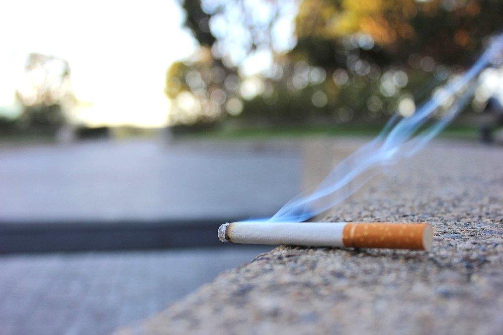 Why Are Cigarettes So Addictive? » Science ABC
