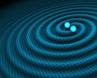 NSF's LIGO Has Detected Gravitational Waves