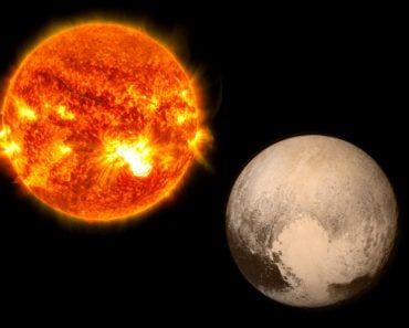 What Are The Hottest And Coldest Things In The Universe?