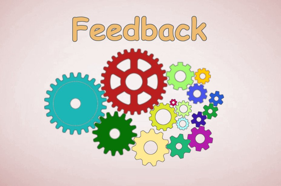 Feedback Mechanism: What are Positive And Negative Feedback Mechanisms?