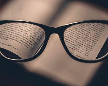 Specs glasses