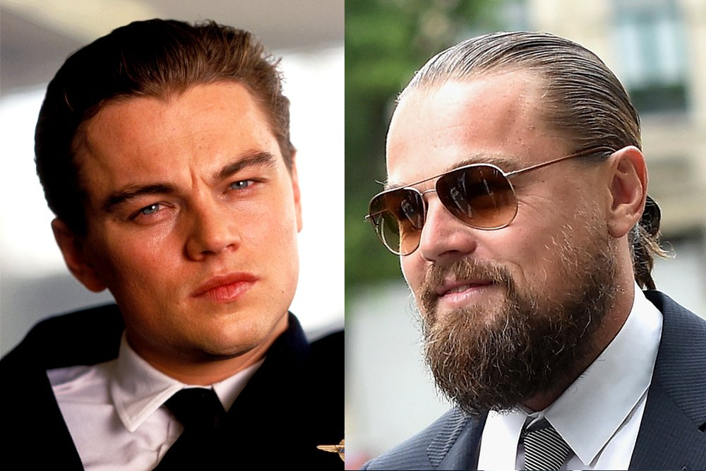 beard-vs-non-beard