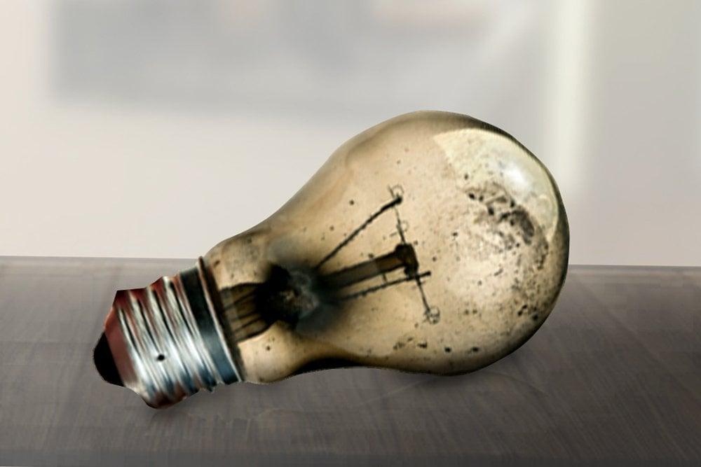 blackened bulb.jpg