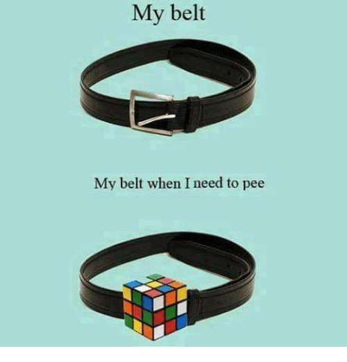 my-belt-my-belt-when-i-need-to-pee-28909483