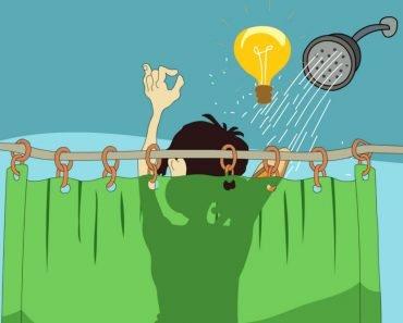 bathing, shower, shower idea