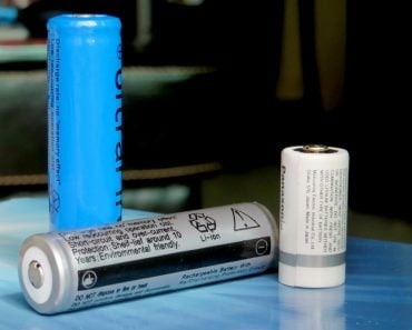 battery, cell, galvonic cell, aa battery, non rechargeable