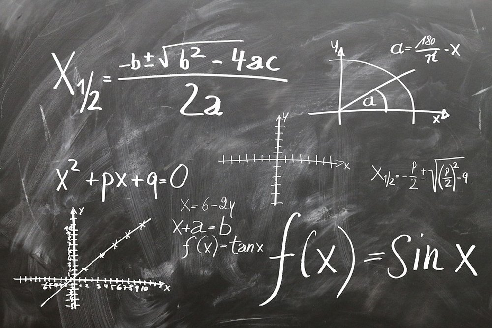 What Is Calculus And How Do We Use It In Everyday Life?