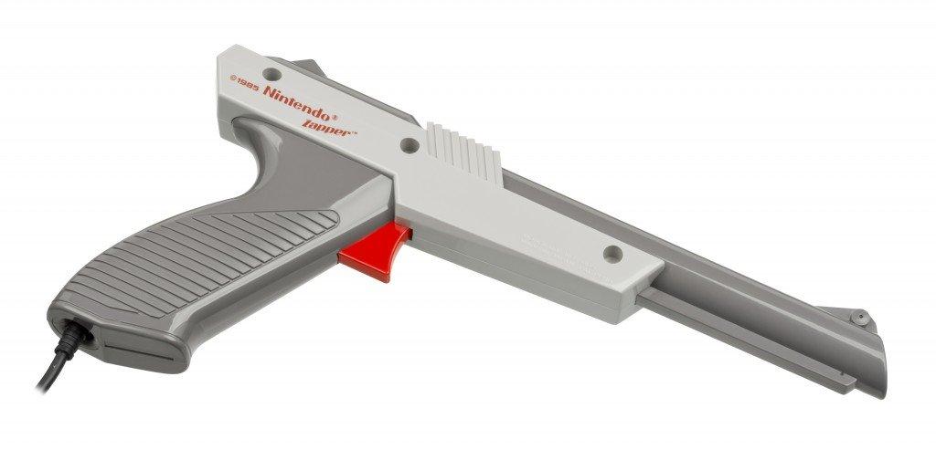 Nintendo-Entertainment-System-NES-Zapper-Gray-R