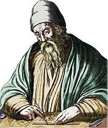 Euklid-von-Alexandrin