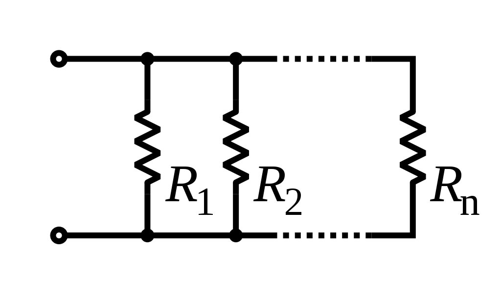 what are resistors   u00bb science abc
