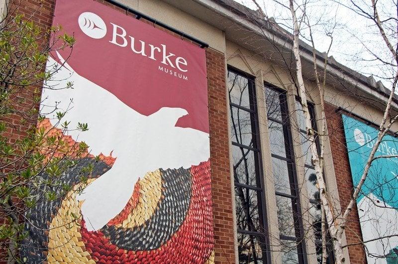 BurkeMuseumExterior