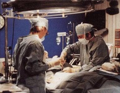 Cryo_surgery