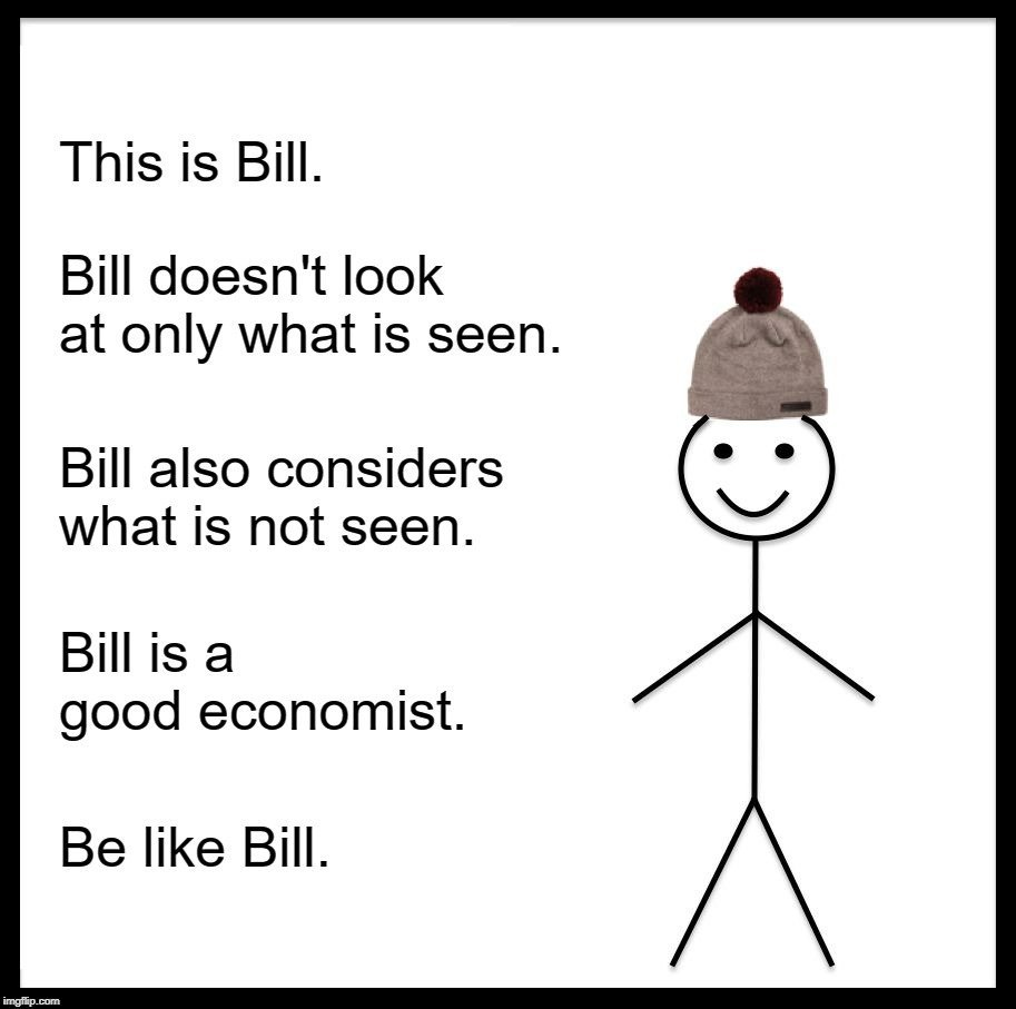 This is Bill.meme
