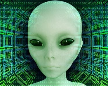 aliens artificial intelligens