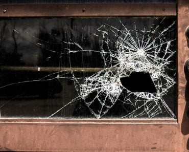 What Is The Broken Window Fallacy?