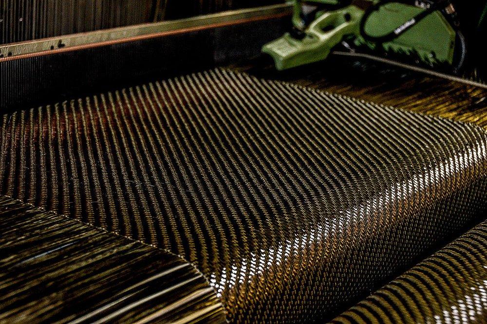 how is carbon fiber made science abc. Black Bedroom Furniture Sets. Home Design Ideas