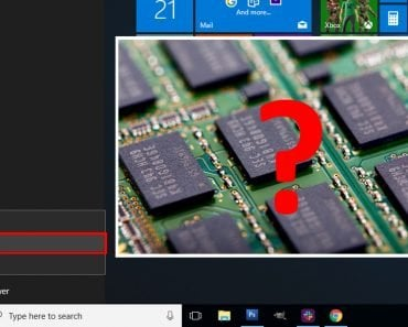 computer memory RAM ROM Auxiliary, How Does Computer Memory Work When It's Switched Off?, Science ABC, Science ABC