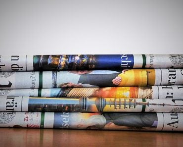 What Is Yellow Journalism And What Does It Have To Do With The Spanish American War?