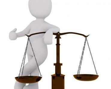 cost benefit analysis comparison