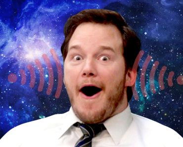 wow signal universe
