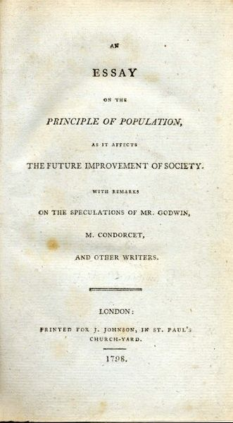 -An_Essay_on_the_Principle_of_Population