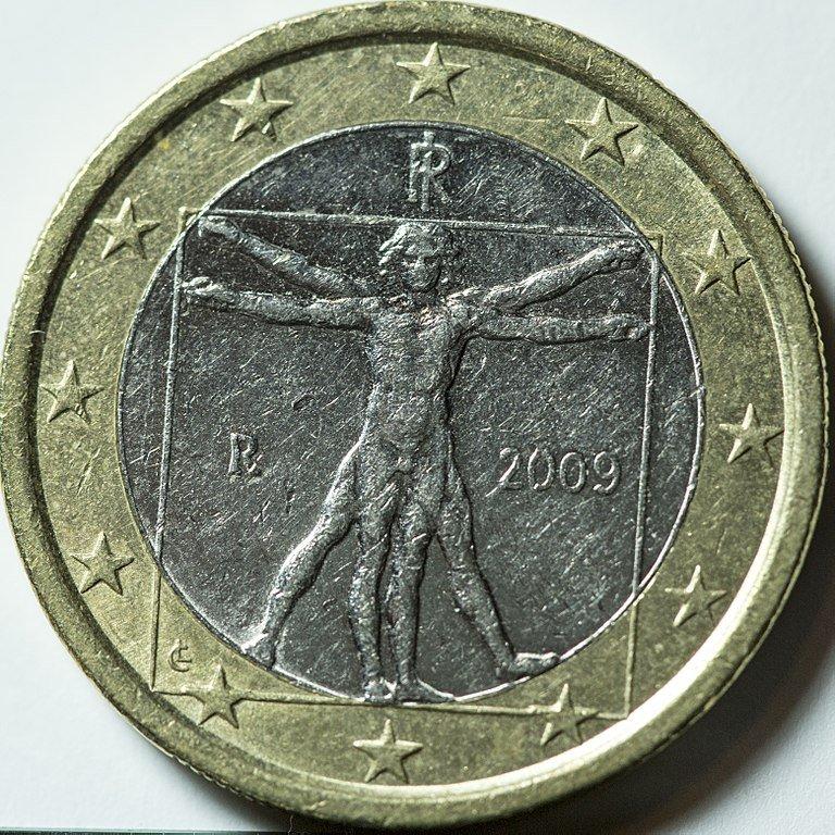Italian_Euro