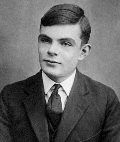 Alan_Turing_Aged