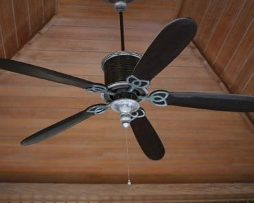 , Why Do Ceiling Fans Get Dusty, If They're Always Moving?, Science ABC, Science ABC