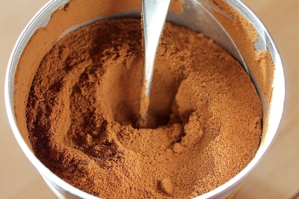 Coffee Powder Coffee Instant Coffee Powder Coffee