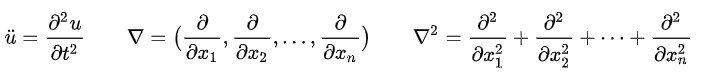 Equation 2 (1)