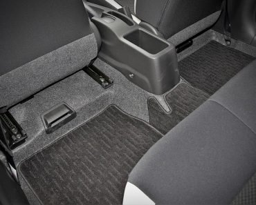 car floor carpet