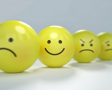 Are We Born With Emotions Or Do We Learn Them Later?