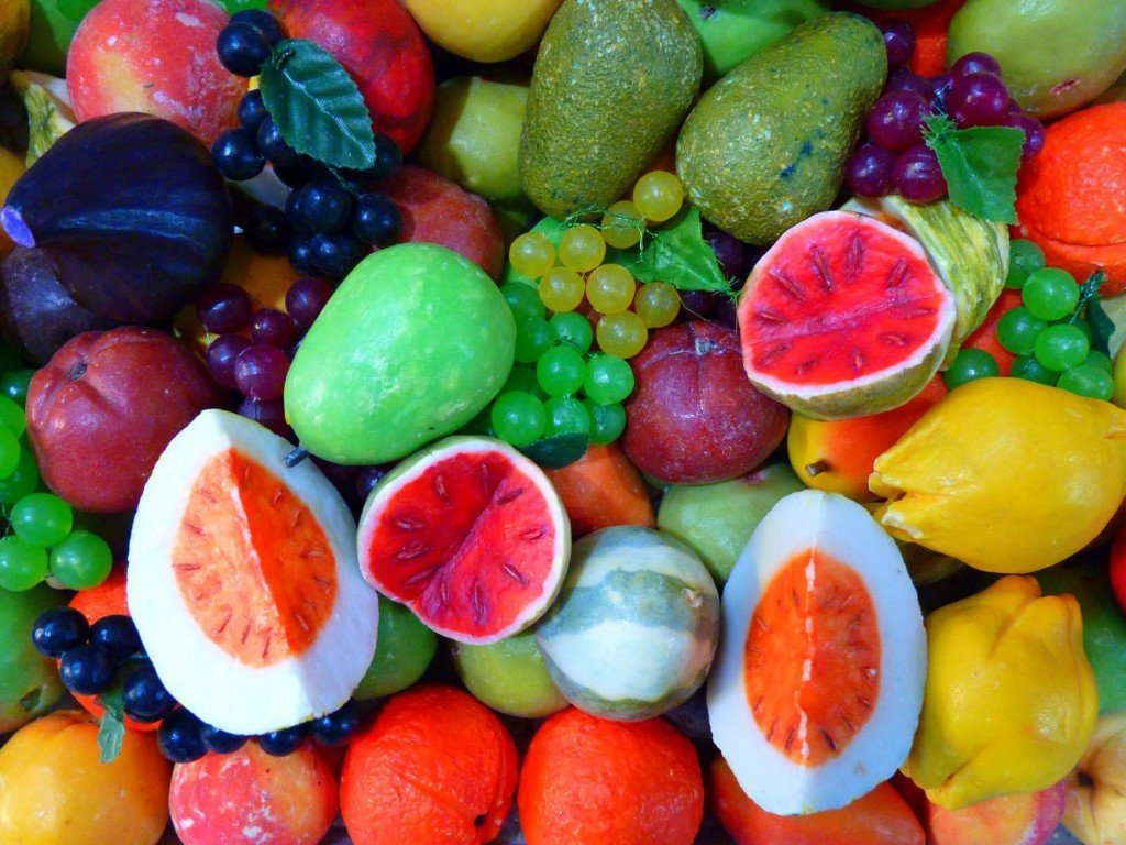 soap-colorful-color-fruit