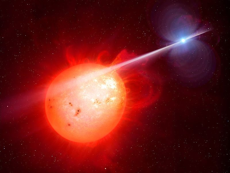 Artist's_impression_of_the_exotic_binary_star_system_AR_Scorpii