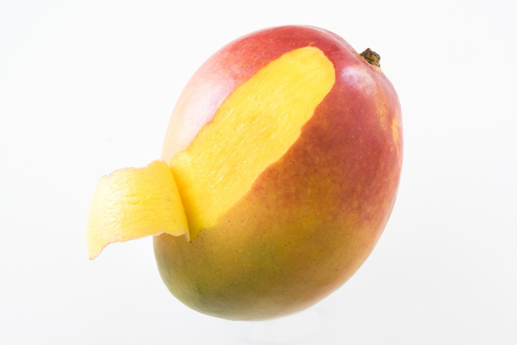 Image result for mango peels