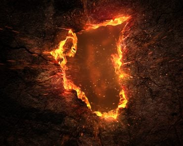 Fire Background - Image(lassedesignen)s