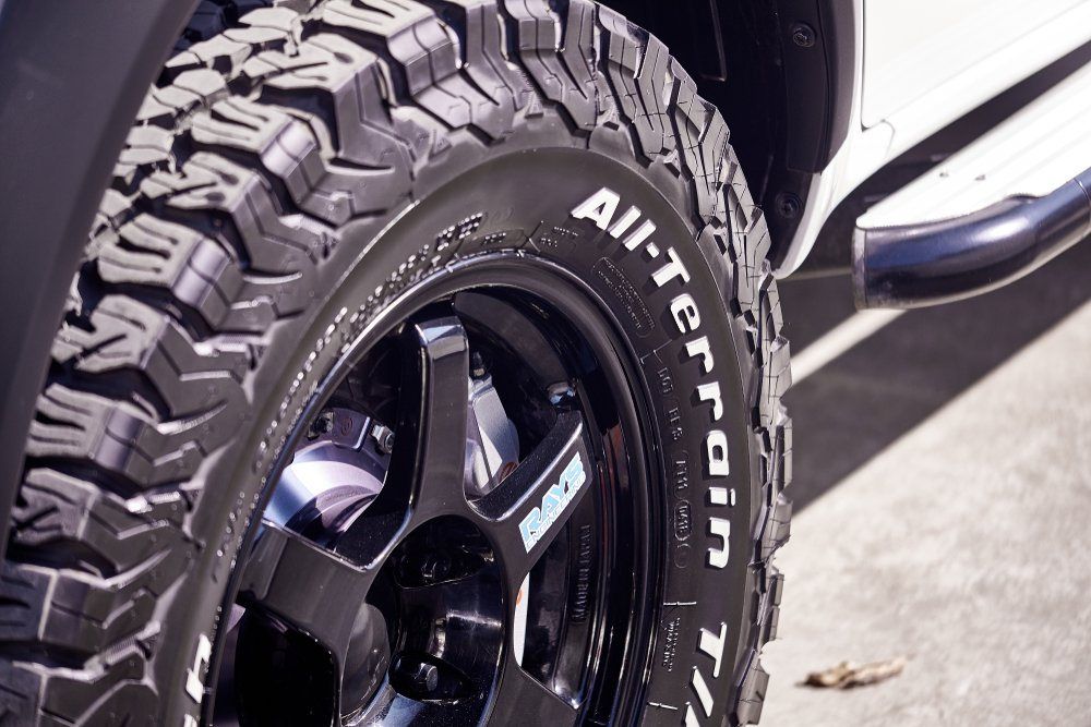 What Do The Numbers On Tires Mean >> What Do The Numbers On The Sidewalls Of Tires Mean